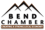 Bend-Chamber-of-Commerce