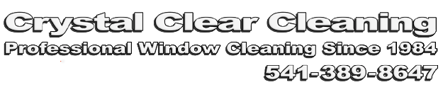 Bend-window-cleaners
