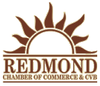 Redmond-Chamber-of-Commerce