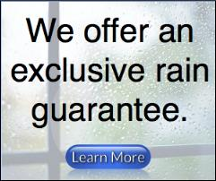 window-cleaning-rain-guarantee