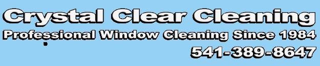 Bend Oregon Cleaning Services Solar Panels Gutters Spot